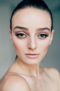 fotograf schauspieler model