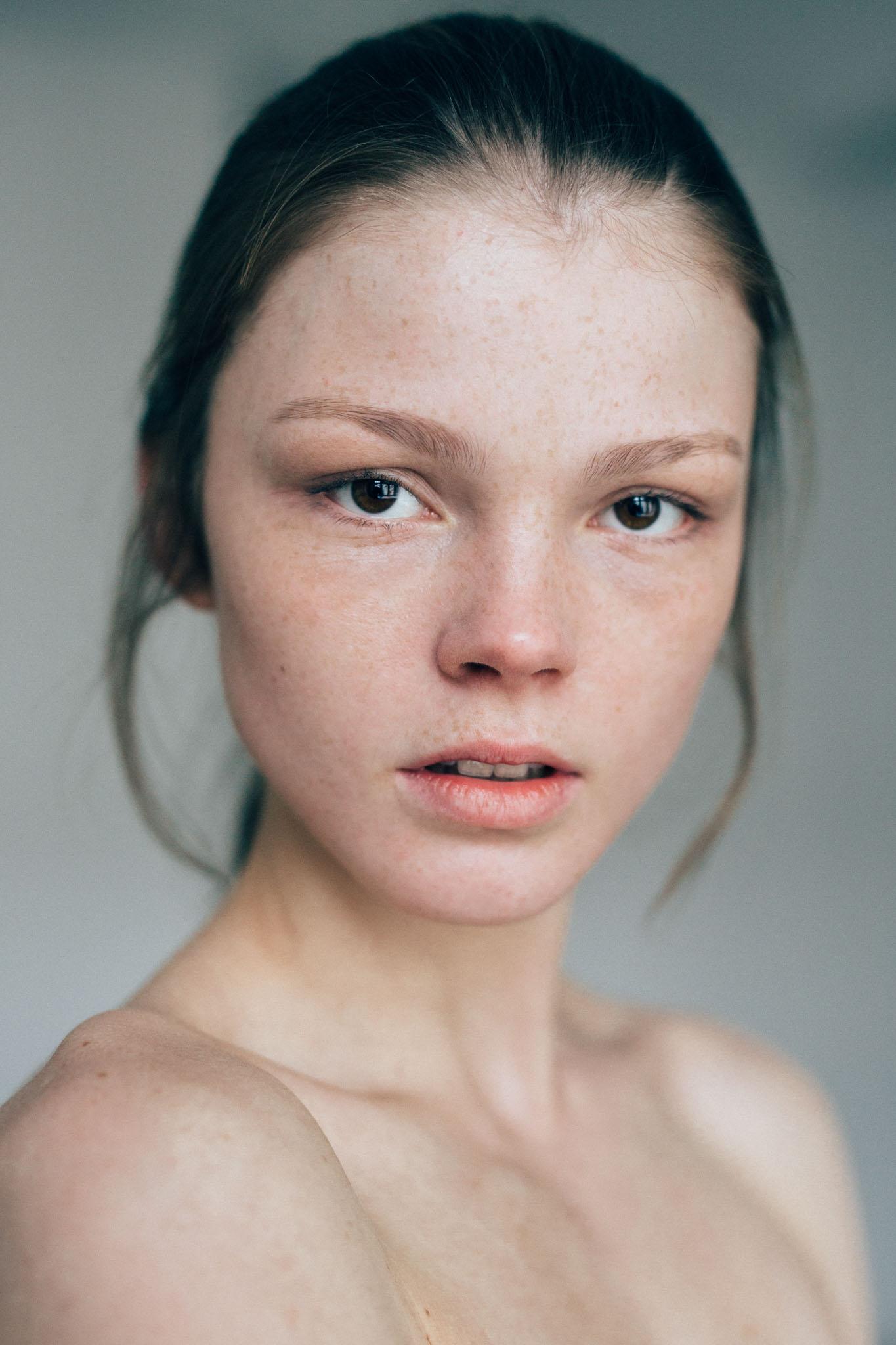 fotograf portrait schauspieler