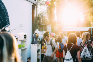 design_market_event berlin