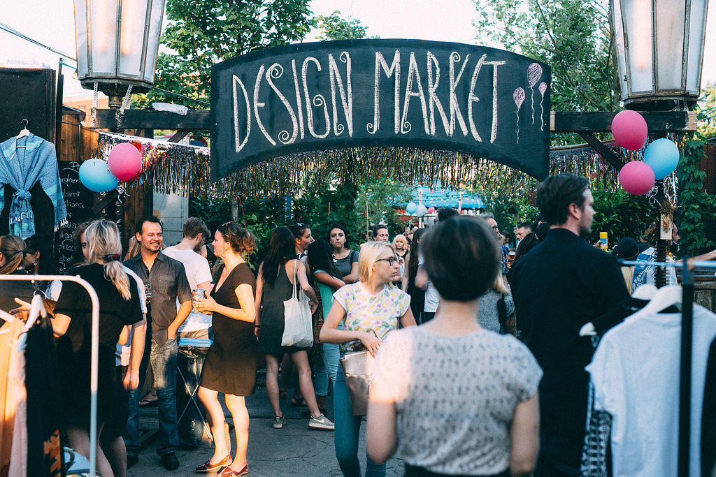 design_market_event berlin