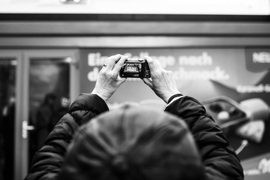 fotograf event berlin milka