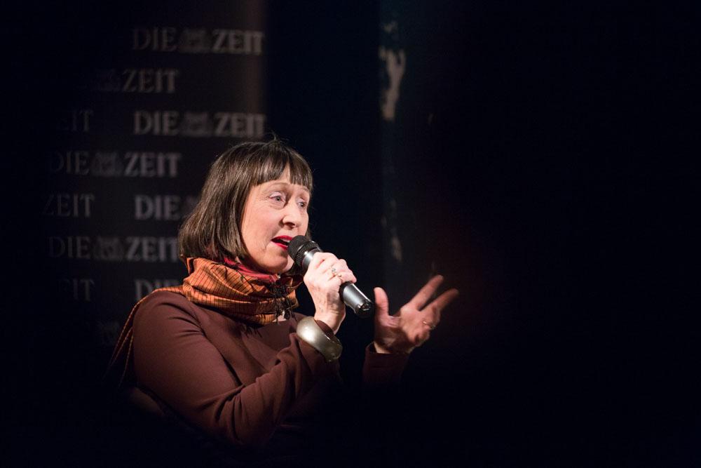 fotograf-event-berlin_sascha-hilgers
