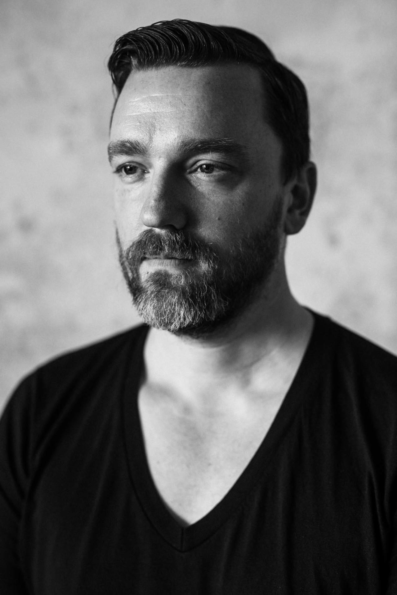Sascha Hilgers Daniel Grothues